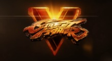 Street Fighter 5: Upcoming Updates Detailed