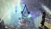 Assassin's Creed: Unity news - Season Pass, pre-order bonuses and other interesting information