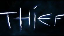 The latest Thief news from E3 (preview)