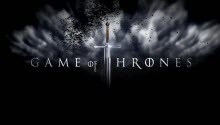 Telltale is working on Game of Thrones?