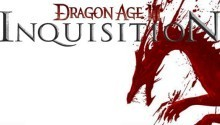 New Dragon Age 3: Inquisition screenshots