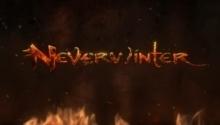 Анализ трейлера посвященного старту беты MMORPG Neverwinter