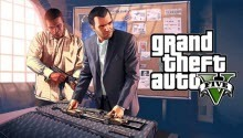 GTA 5 strategy guides were announced