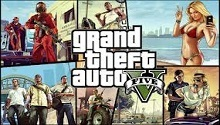 GTA 5: special and collector's editions for pre-order