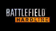 Battlefield Hardline game has been officially announced