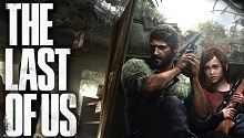 The Last of Us game has got new DLC (screenshots)