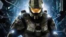The new Halo digital project is being prepared