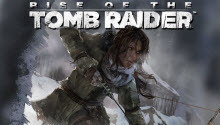 Has Rise of the Tomb Raider release date been leaked? (Rumor)
