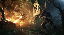 Multiplayer DLC for Crysis 3?