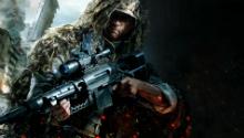 Le jeu Sniper: Ghost Warrior 3 est annoncé