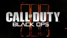 L'information fraîche sur la bêta de CoD: Black Ops 3 beta sur PS4 et le mode Zombies a fait apparaître