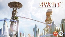 New SimCity DLC has got a video