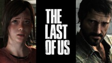New The Last of Us DLC for a single player is announced (video)