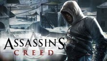 The Assassin's Creed 5 game won't be set in Japan