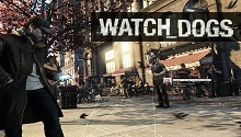 Watch Dogs release date is moved to 2014