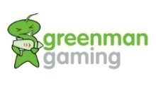 Check out many exclusive and pleasant deals at Green Man Gaming!