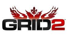 Вышло новое GRID 2 DLC (видео и скриншоты)