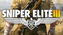 Игра Sniper Elite 3 обзавелась новым трейлером