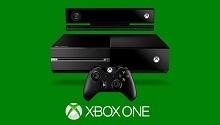 Стала известна дата выхода Xbox One