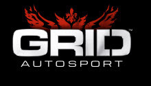 Aperçu de GRID Autosport