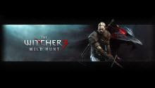 Игра The Witcher 3: Wild Hunt обзавелась новым концепт-артом