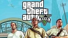 GTA 5: новые скриншоты и версия для ПК