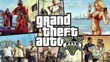 Les joueurs n'ont pas le droit de créer les mods dans GTA V sur PC