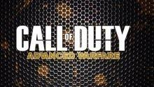 Nouvelles mise à jour et bande-annonce de CoD: Advanced Warfare ont été lancées