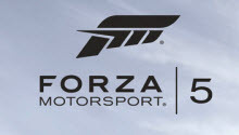 Forza Motorsport 5 game has got another 22 cars