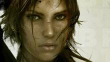 Final Tomb Raider videos