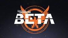 Over 6 million people played Tom Clancy's The Division beta