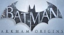 Мобильные версии игры и несколько свежих видео Batman: Arkham Origins