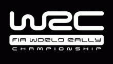 Релиз World Rally Championship 3 назначен на 12 октября