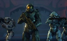 Future Halo games will come to PC