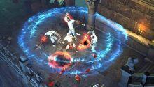 Предварительные изменения обновления 1.0.5 для Diablo 3