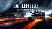 New Battlefield 3 DLC
