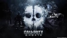 Call of Duty: Ghosts has got new trailers and screenshots