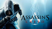 Assassin's Creed movie has got some new rumors (Movie)