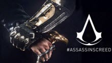 Assassin's Creed: Syndicate game will have two protagonists (Rumor)