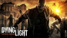 Techland told about the new Dying Light DLC