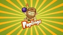 Poplings - бесплатная мобильная аркада (гайд и читы)