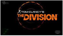 Новый скриншот The Division демонстрирует женского персонажа игры