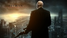 Hitman: new game is coming?