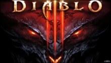 Первое видео геймплея консольной версии Diablo 3