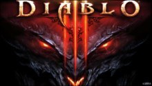 Blizzard showed Diablo 3 PS3 version gameplay video
