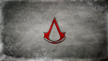 Two Assassin's Creed games are coming in 2014