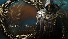 Fresh The Elder Scrolls Online video and screenshots