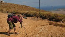 В Греции арестованы 2 сотрудника Bohemia Interactive