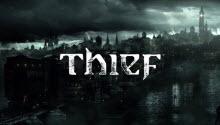 Aperçu de Thief