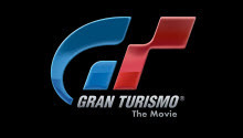 Gran Turismo movie has got its screenwriter